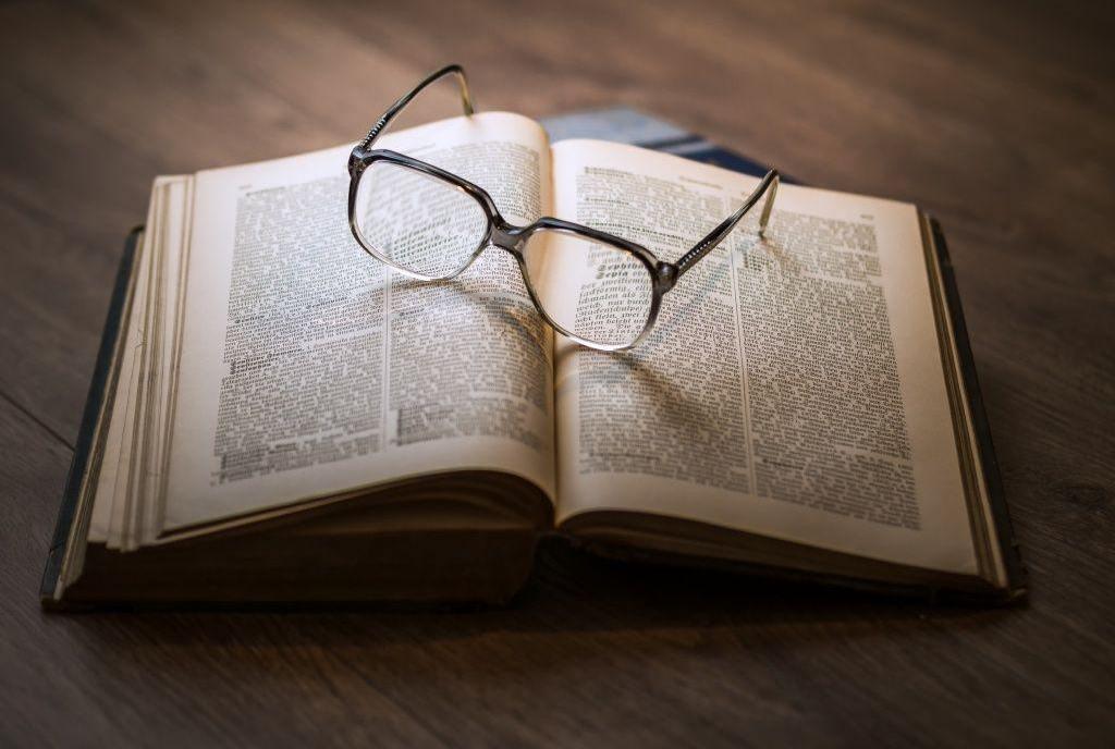νέες κυκλοφορίες βιβλίων